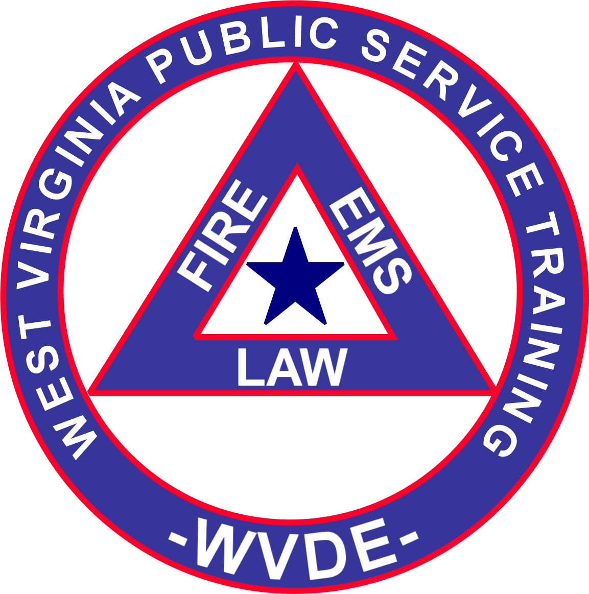 About West Virginia Public Service Training